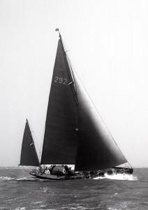 1951 Beken Morgan Cup 31155-web-hi-res