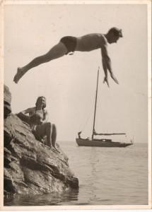 Scan  yacht DESIRE 19542